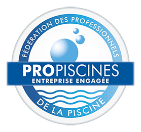 Logo Piscines Roche